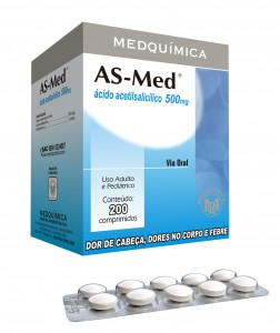 AS-Med (adulto)